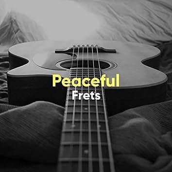 Peaceful Frets
