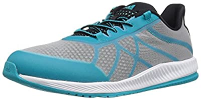 adidas Performance Women's Gymbreaker Bounce B Cross-Trainer Shoe
