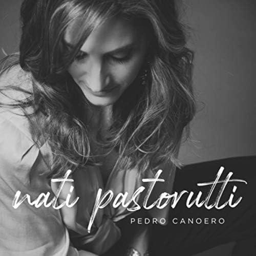 Nati Pastorutti