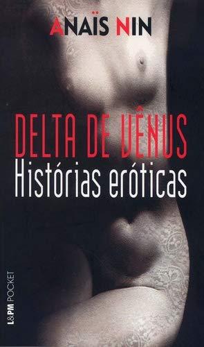 Delta de Vênus: 404
