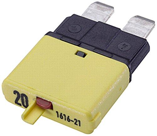 HELLA 8JS 174 320-041 Sicherungsautomat