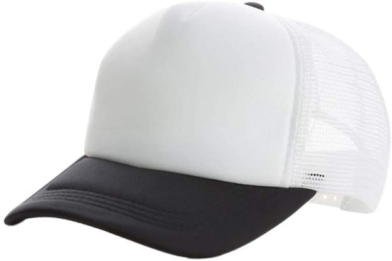 254ab1560 JINRMP Mesh Hats Baseball Caps Sun Hats QuickDrying Breathable Caps ...