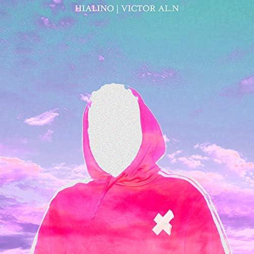 Victor AL.N