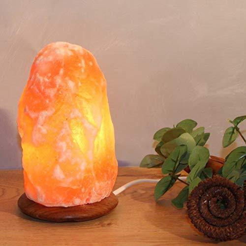 Annastore -  Kristalllampe -