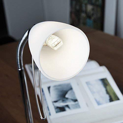 Osram St Pin Lampada LED G9, 2.6 W, Luce Neutra, 1 Lamp