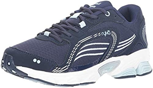 Ryka damen& 039;s Ultimate Running schuhe schuhe schuhe  Top-Marke