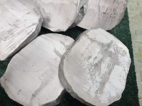 Natriummetall, Natrium, Na, Alkalimetall, 99,8 {0434f23ccb55e13cb84650ecdc6c8a604c959a1ed09b96d5908cb085ac59004f} Reinheit, beste Qualität online, 100g, 1