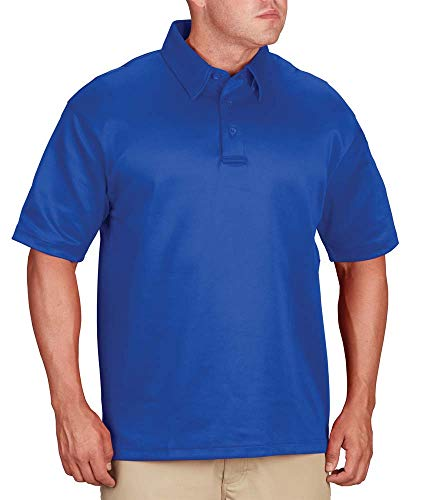 Propper Short Sleeve I.c.e. Performance Polo
