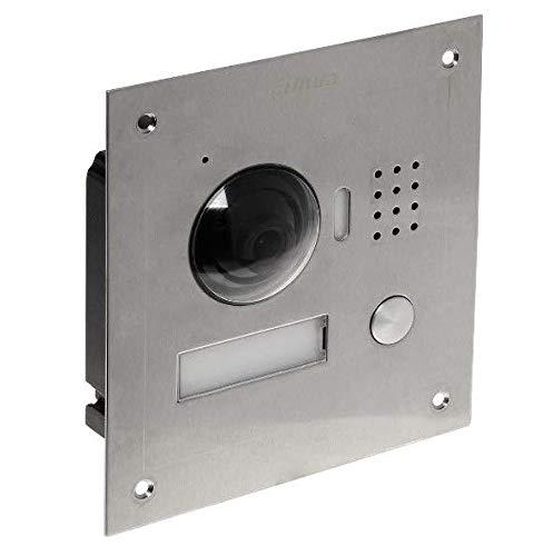 DAHUA Video Access Control - VTO2000A Villa IP Outdoor Video Station