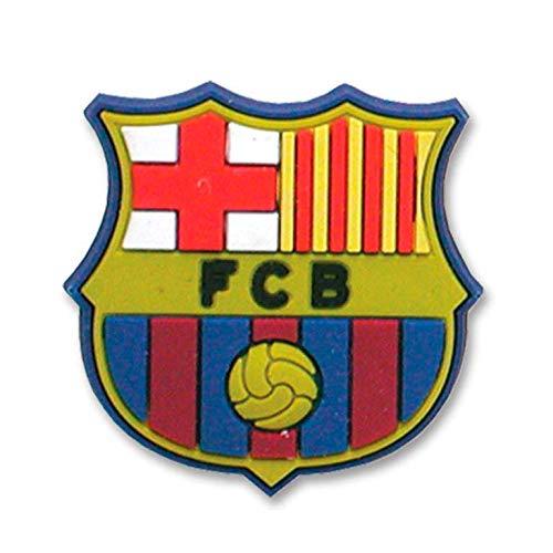 FCB Imán para nevera del FC Barcelona CR