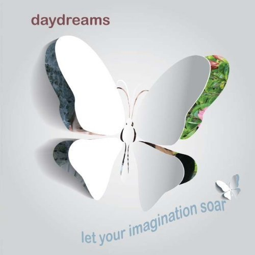 Various: Daydreams