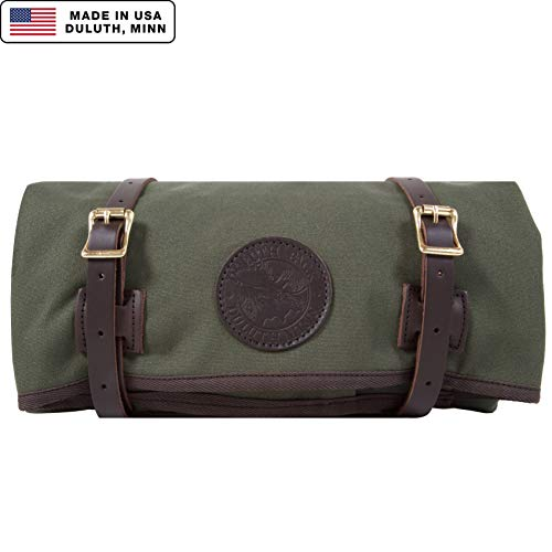 Duluth 83-Inch Pack Bedroll