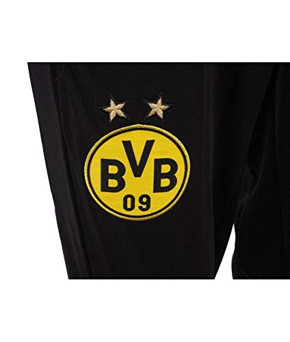Pantalon training Borussia Dortmund 2017/2018