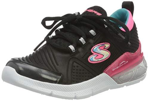 Skechers Skech-Air Sparkle, Zapatillas Niñas