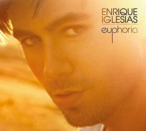 Euphoria - Edition collector (3 titres inédits)