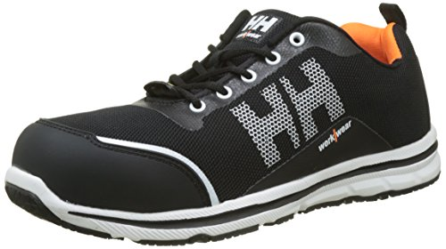 Helly Hansen 992-4378225 Oslo Chaussures basses Taille 43