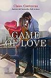 Game of love (Italian Edition)
