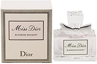 クリスチャン ディオール(Christian Dior) ミス ディオール ブルーミングブーケEDT・BT 5ml [並行輸入品]