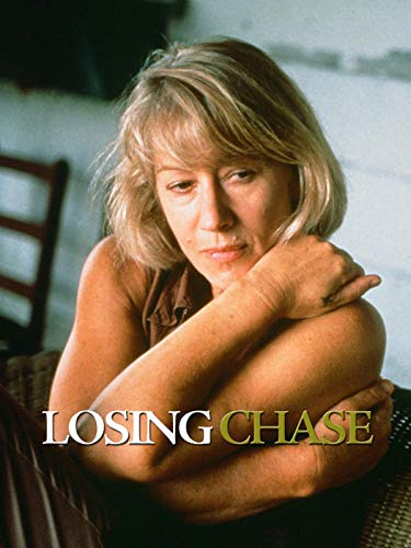 Losing Chase