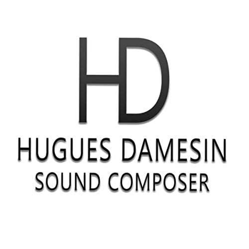 Hugues Damesin