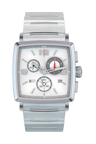Xen XQ0062–Armbanduhr