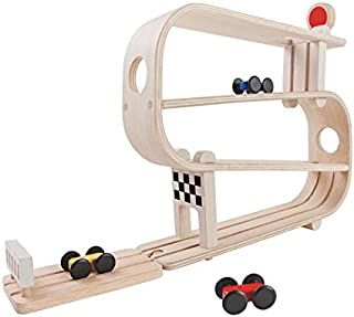 Best ramp racer plan toys Reviews