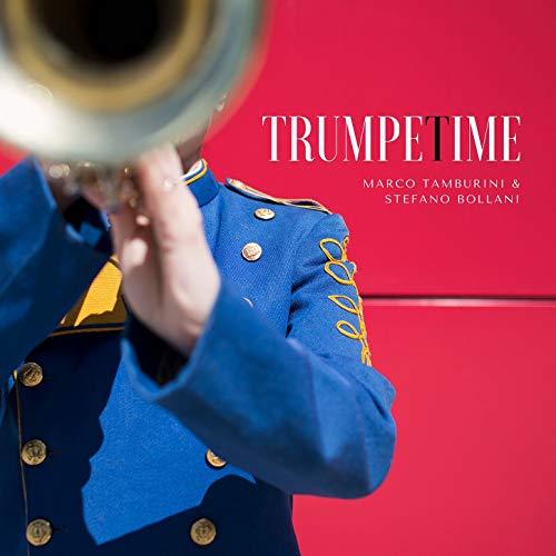 Sonate Für Trompete Und Klavier, III. Trauermusik