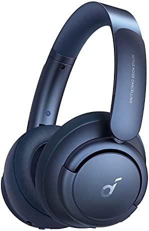 Top 10 Best sleep noise cancelling headphones Reviews