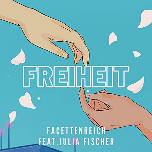 FACETTENREICH feat. Julia Fischer