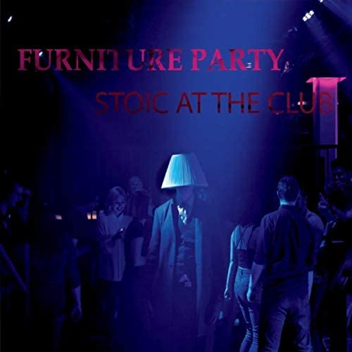 Furniture Party