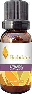 Aceite de Lavanda Herbolare 15 ml