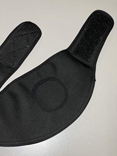Stoma Bag Belt, Ostomy Belt, Colostomy, Stoma Care, Stoma Support Belt, Ostomy Support