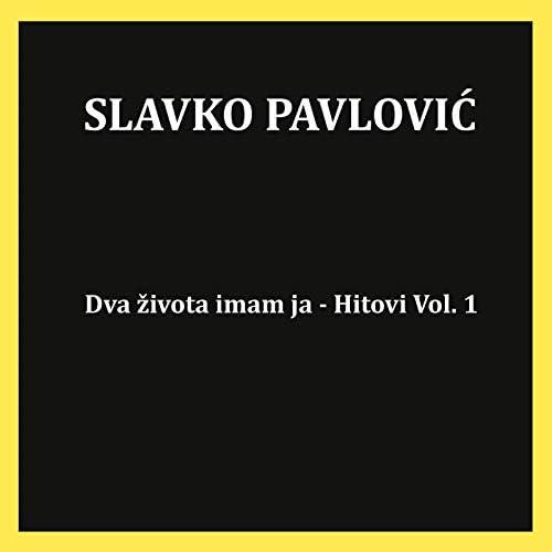 Slavko Pavlović