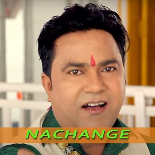 Channa Kishanpuriya