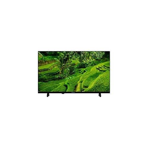 "TELEVISOR GRUNDIG 32"" HD Ready Smart TV Netflix USB Grabador 2HDMI"