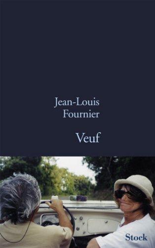 Veuf (La Bleue)