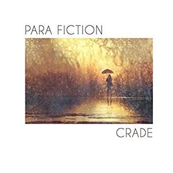 Para Fiction