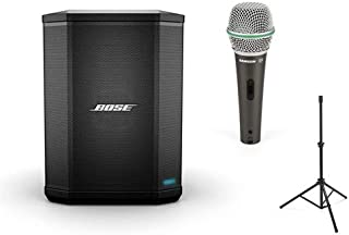 Best bose live sound packages Reviews