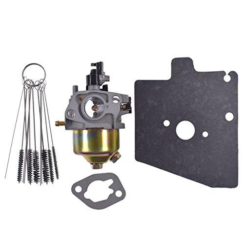 JRL Brosse de Nettoyage de carburateur pour Moteurs 253t Xt173–14 853 58-s/1485358s