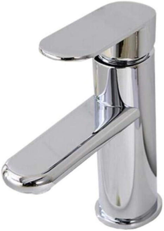 Taps Kitchen Sinktaps Mixer Swivel Faucet Sink Faucet Hot and Cold Faucet