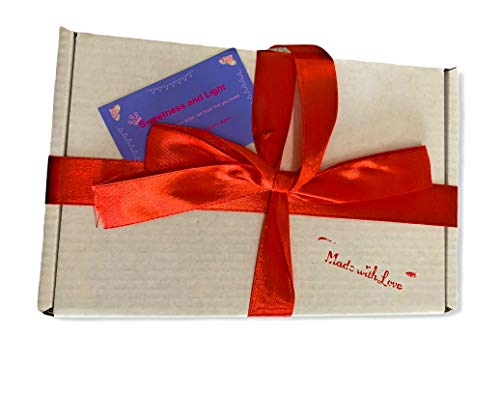 Sweetness and Light Pre-Filled Gift Box