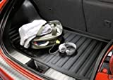 Nissan Bac de Coffre Souple (Propulsion) Juke 2013- Origine Constructeur