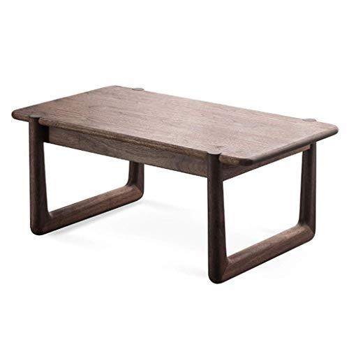 ADSE Tables Basses Baie vitrée Tatami Table Zen Tea Table Canapé Côté Simple Meubles Tables