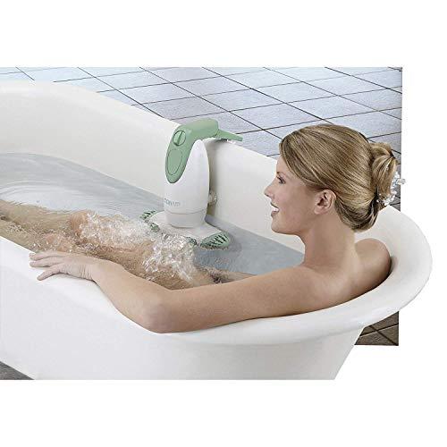 CONAIR BTS7 Dual Jet Bath Spa