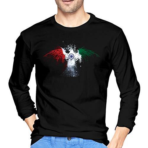 Copytec British East India Company Sceau Insigne Blason embl/ème Guerre Grande-Bretagne Angleterre piraterie Carte Blanche Lettre de Marque de T-Shirt # 11214