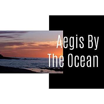 Aegis By The Ocean