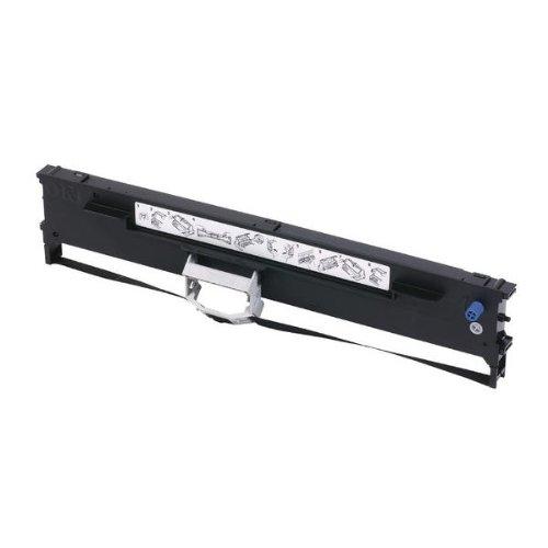 OKI Druckband Nylon für Flachbett ML6300, schwarz