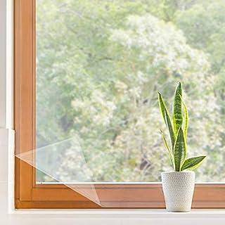 窓 に 貼る 防音 シート