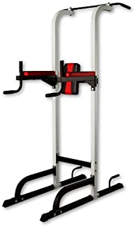 IROTEC(アイロテック) チン&ディップスタンド 懸垂器具