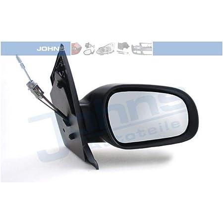 Johns 95 21 38 1 Außenspiegel Spiegel Seitenspiegel Vorne Hinten Auto